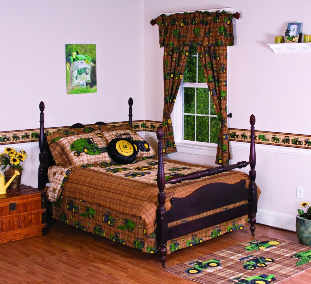 John-Deere-Room-Decor-Ideas
