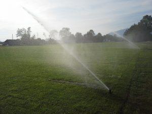 namakalni sistemi za kmetijstvo