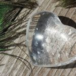 feng shui kristali