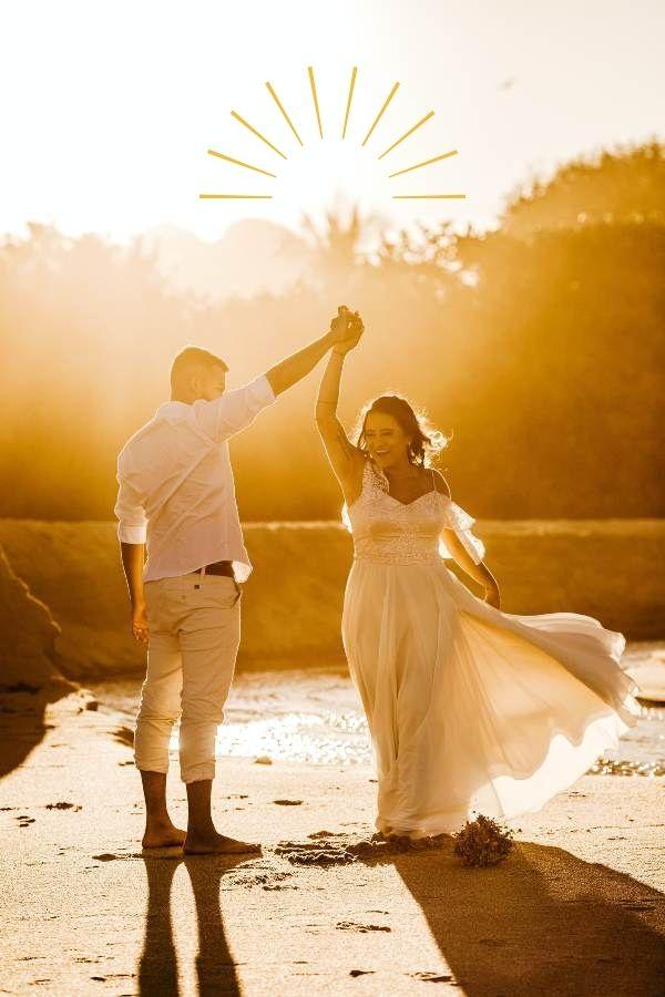 poroka-na-prostem-prednosti