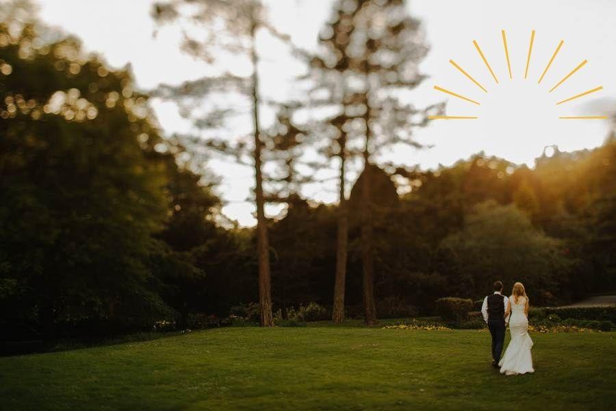 poroka-na-prostem-slabosti